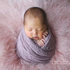 赤ちゃん写真出張撮影